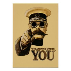 kitchener_steampunk_wants_you_print_poster-r1848cd9aa85d461c93ffa3df251f1e9e_fkjj_8byvr_324